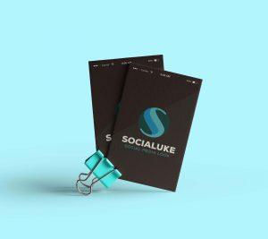 SOCIALUKE TARJETAS_Página_6_Imagen_0001