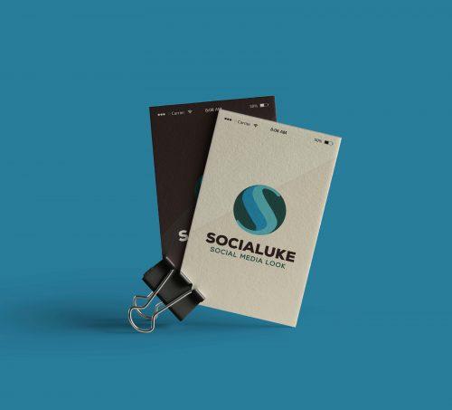 SOCIALUKE TARJETAS_Página_7_Imagen_0001